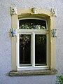 Restauriertes historisches Fenster.JPG