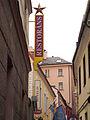 Restorāns Rīgā.jpg