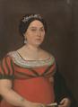 Retrato de senhora (1824), António José Pereira.png