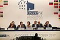 Reunió assemblea OSCE Andorra 2017.jpg