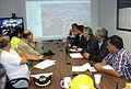 Reunión de emergencia por incendio en Valparaíso.jpg