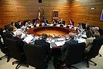 Reunión del Consejo de Seguridad Nacional 2019 01.jpg