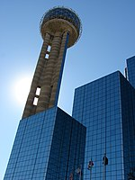 Reunion-Tower-0268.jpg