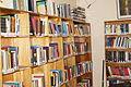 Rgust Library.JPG
