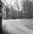 Rhederoord, park - De Steeg - 20205108 - RCE.jpg