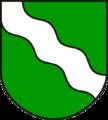 Rheinland.png