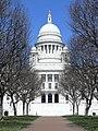 Rhode Island State House 07.jpg