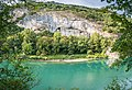 Rhone River near La Balme 02.jpg