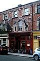 Rhubarb, Lark Lane.jpg