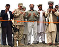 Ribbon cutting for an irrigation dam in Matun District, Khost, Afghanistan.jpg