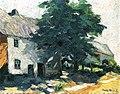 Ricard Heintz. Chaumière Marcanette, Nassogne.jpg