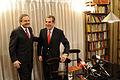 Ricardo Alfonsín con Eduardo Frei (6009347856).jpg