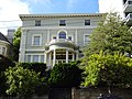 Richard E. Queen House.jpg