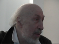 Richard Hamilton interviewed at MACBA (5).png