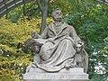 Richard Wagner - geo.hlipp.de - 29879.jpg