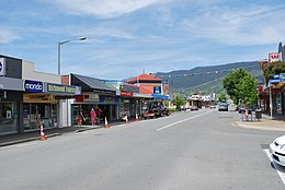 Richmond NZ Main Street 001.JPG