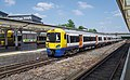 Richmond station MMB 10 378221.jpg
