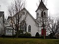 Richmondville United Methodist Church Apr 10.jpg