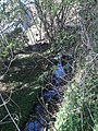 Rida4 Rida River in Vottem Belgium.jpg
