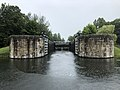 Rideau Canal Jones Falls.jpg