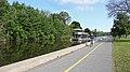 Rideau Canal race.jpg