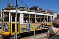 Riding the Bonde 28, Lisboa (27877299007).jpg