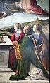 Ridolfo del ghirlandaio, madonna della cintola, 1508 circa 11.jpg