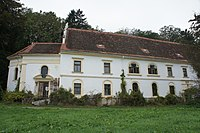 Riegersburg - Alter Pfarrhof.jpg