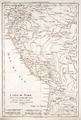 Rigobert-Bonne-Atlas-de-toutes-les-parties-connues-du-globe-terrestre MG 0012.tif