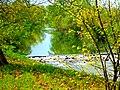 Rijeka Ukrina u proljece.jpg