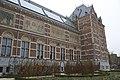 Rijksmuseum , Amsterdam , Netherlands - panoramio (32).jpg