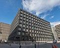 Riksbankshuset April 2015 01 (2).jpg