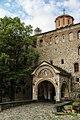 Rila Monastery (15512822232).jpg