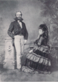 Rilkes Eltern 1873.PNG