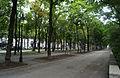 Ringstrasse Stadtpark Wien 1010.JPG