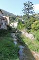 Rino di Vigolo a Tavernola.png
