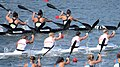 Rio 2016. Canoagem de Velocidade-Canoe sprint (29035595272).jpg