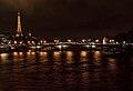 Rio puente torre paris.jpg
