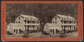 Rip Van Winkle House in Sleepy Hollow, by E. & H.T. Anthony (Firm).png