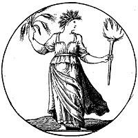 Ripa - Iconologie - 1643 - II - p. 11 - l est.jpg