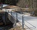Rischlibrügg Waldemme Flühli LU 20170331-jag9889.jpg