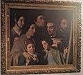 Ritratto di Famiglia (Catania).jpg