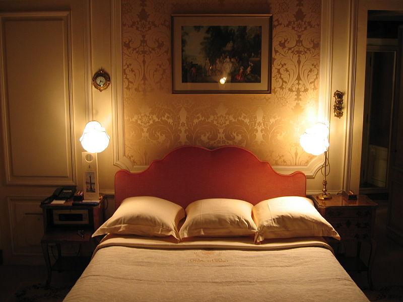 File:Ritz Paris - room.jpg