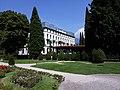 Riva del Garda - 1.jpg