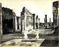 Rive, Roberto (18..-1889) - n. 455 - Casa di Cornelio Rufo di Pompei.jpg
