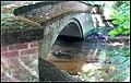 River Bollin (19119066345).jpg