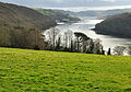 River Dart below Greenway.jpg