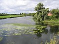River Great Ouse, Earith, Cambs - geograph.org.uk - 227235.jpg