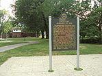 Parc national du champ de bataille de la rivière Raisin5.jpg