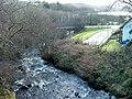 River Rha - geograph.org.uk - 1129023.jpg